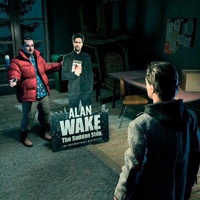 Alan-Wake 2