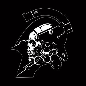 Kojima-is-Alive