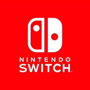 Nintendo Swift